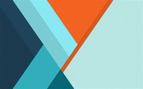 Home Design Mac Os X 1920x1200 blue material design minimal desktop pc and mac