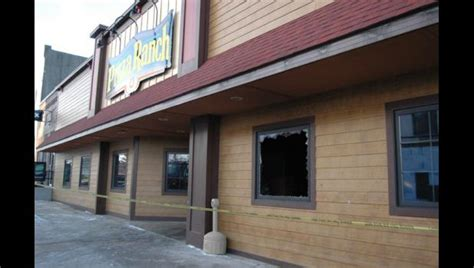 Jefferson Pizza Kitchen by Destroys Pizza Ranch The Jefferson Herald
