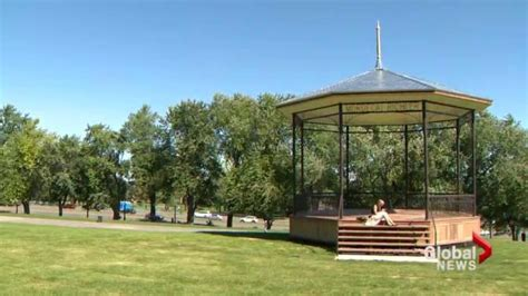 mordecai richler gazebo mordecai richler gazebo in montreal finally opens to the