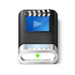 drive dmovi file 3108 drive movies icon nx10 icon set softicons com