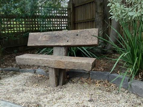 Railway Sleepers For Sale Melbourne by 1000 Ideas About Railway Sleepers On Railroad