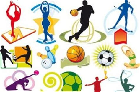 imagenes de olimpiadas escolares завдання я обираю здоровий спосіб життя