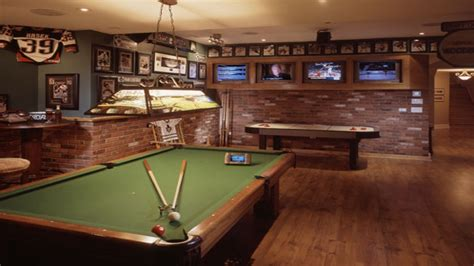 astounding basement ideas man cave pictures for popular