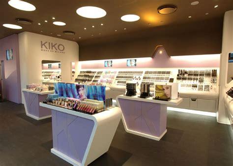 shop ceiling design cosmetics shop design ceiling l d kiko retailsquare