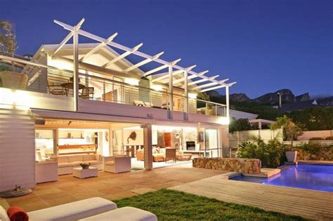 6 bedroom holiday house for rent 6 bedroom house for rent in cs bay cape town