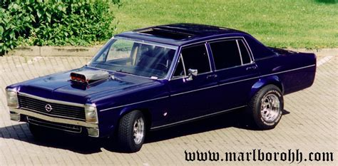 opel diplomat coupe image gallery opel diplomat v8