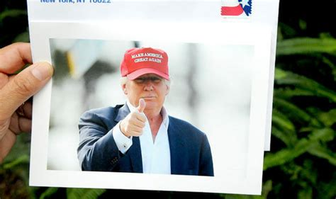 donald trump christmas message donald trump sends a christmas message and it s