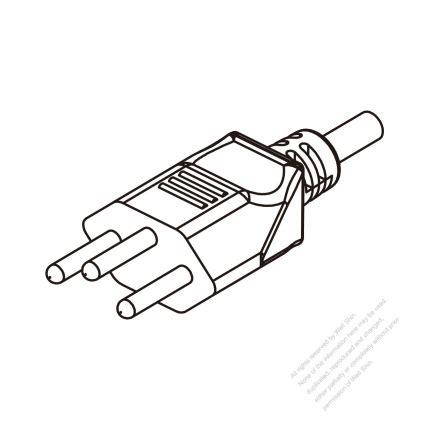 ac wiring diagram led lights ac wiring diagram