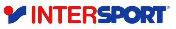 intersport logos download