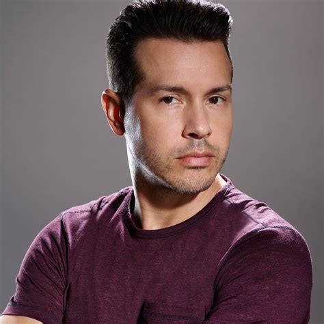 jon seda jon seda about chicago p d nbc