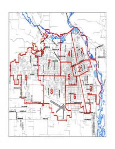 Washington City Map by Yakima Wa Map Pictures To Pin On Pinterest