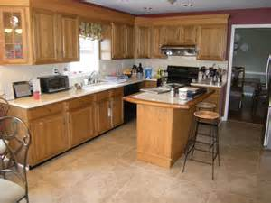 painting oak kitchen cabinets before and after painting oak kitchen cabinets before and after home
