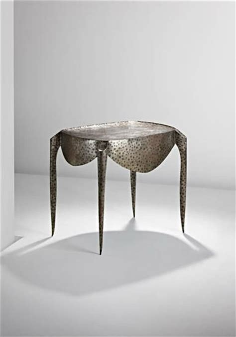 Metal Side Tables For Living Room | metal side tables for living room smileydot us