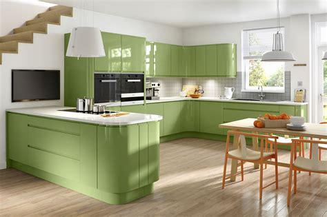 airo green 171 eco bradford kitchens fireplaces