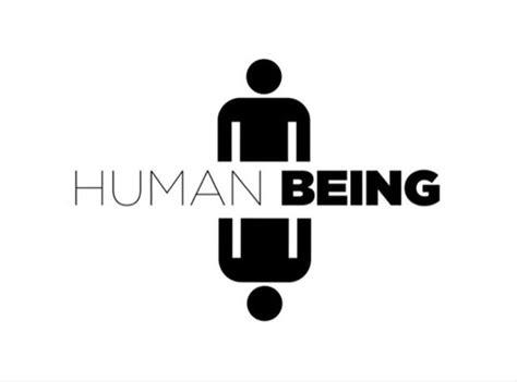 Human Being human being humanbeingmedia