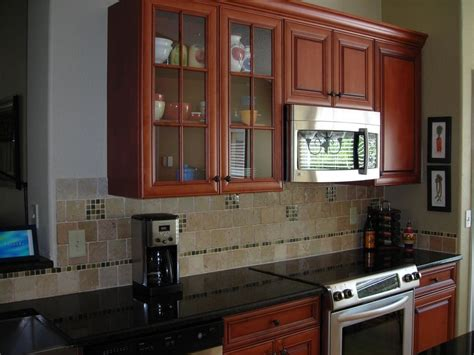 prestige kitchen cabinets prestige cabinets usa kitchens and baths manufacturer