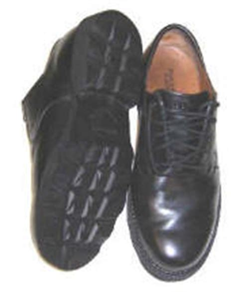 resole gucci loafers resole rockport shoes