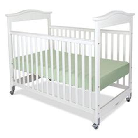 Adjustable Baby Cribs by 1000 Images About Baby Beds Cribs On Baby