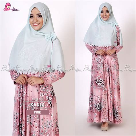 Sania Dress By by Sania Dress Pink Miulan Boutique