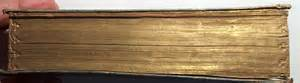 tranches dor 233 es et cisel 233 es des livres anciens bibliomab