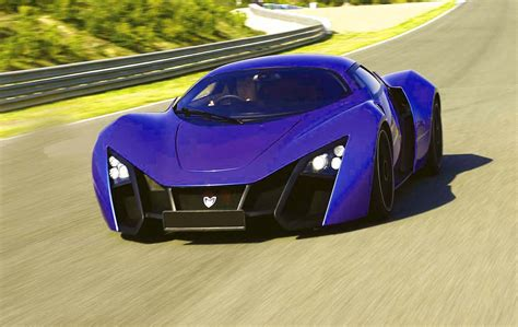 marussia b1 b2 Reviews   marussia b1 b2 Car Reviews