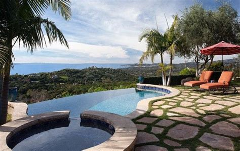 Santa Barbara County Property Records 17 Best Images About Pools Water Features On Photos Property Search And