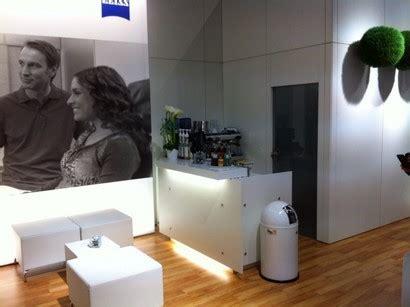 hochzeit scheune baden württemberg goldini coffee espressomobil mieten kaffeemobil mieten