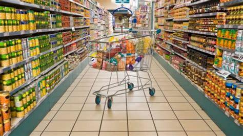 cadenas supermercados en argentina los supermercados congelan sus precios hasta el 1 176 de