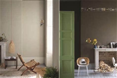 farrow names neutrals earth tones for home furnishings news