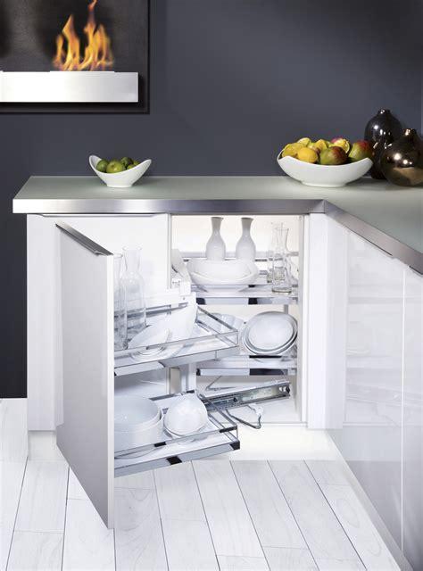 meuble d angle de cuisine meuble d angle cuisine