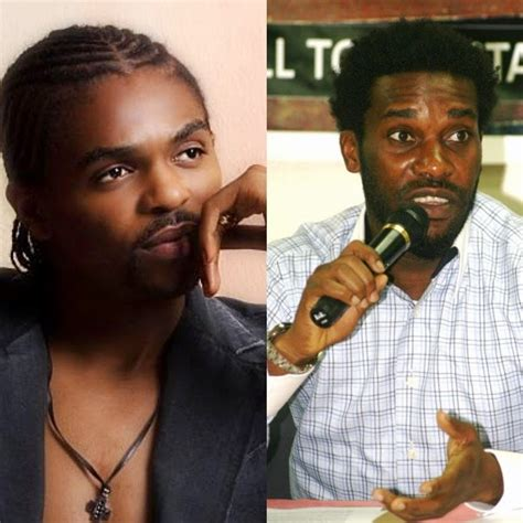 kanu okocha remain nigeria s all time best two players the nation nigeria