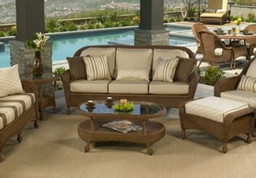 outdoor patio furniture baltimore annapolis md backyard