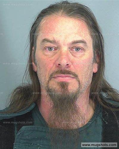 Sharpton Criminal Record Davon Coleman Sharpton Mugshot Davon Coleman Sharpton Arrest Spartanburg County Sc
