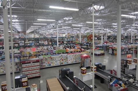 bj s wholesale top 10 ways to save money shopping at bj s