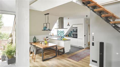 come organizzare una cucina beautiful come organizzare una cucina photos ideas