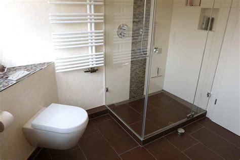 klo mit dusche und fön g 228 stebad klo dusche nebeneinander innenarchitektur und