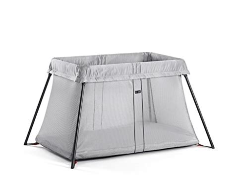 Best Travel Cribs by Best Travel Crib 2017 Buying Guide Travel Crib Reviews