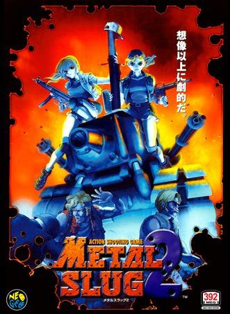 metal slug sega genesis estarland buy metal slug 2 neo geo aes for neo geo