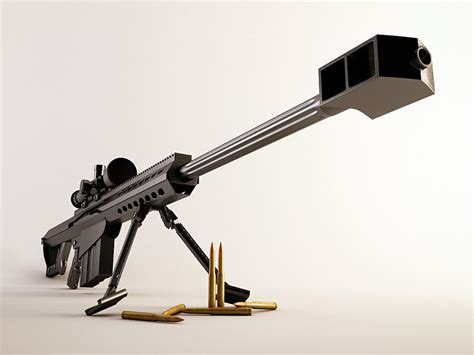 50 Bmg Sniper by 50 Caliber Sniper Rifle Search Engine At Search