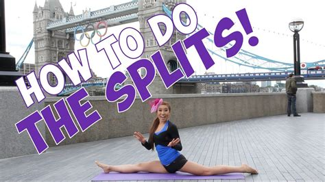 splits invade london youtube