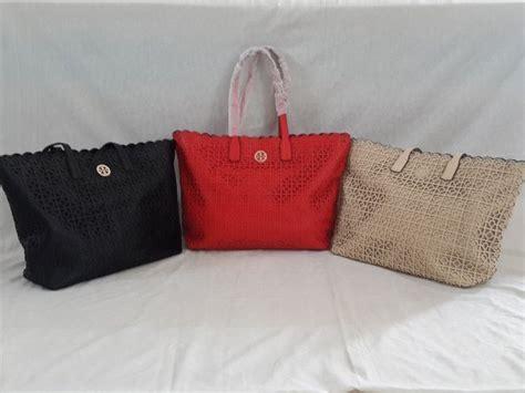 Tas Wanita Garsel Frn 50 Tas Fashion Tas Premium tas tas wanita handbag tas fashion fashion bag premium handbag