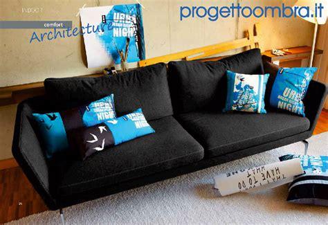 interno per cuscini cuscini da interno jeffreykroonenberg