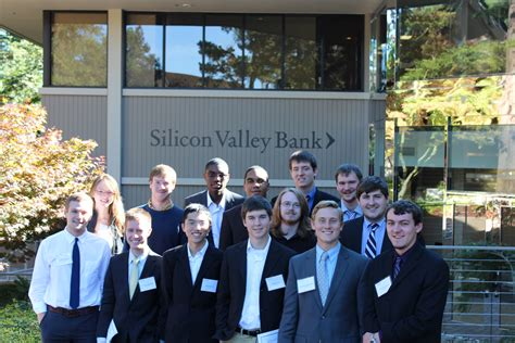 Mba Colleges In Silicon Valley by The College Of Business At Acu 187 Silicon Valley 2012 104