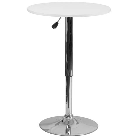 high boy table adjustable highboy table highboy table