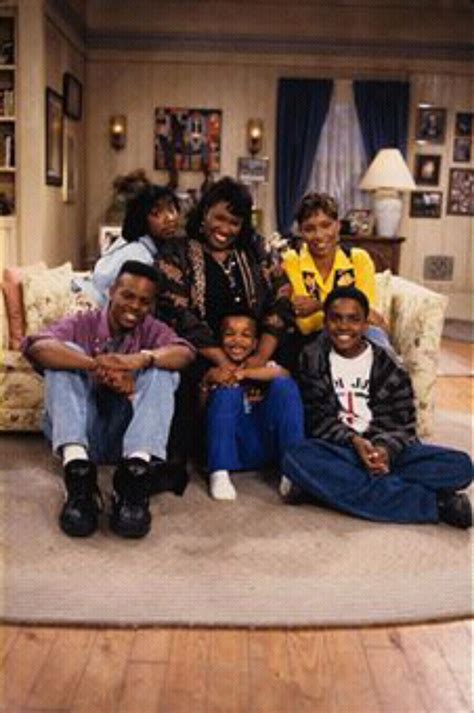 shows on tv on tv show thea 1993 photo 27180088 fanpop