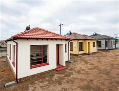 low cost house plans in south africa green retrofit of low income housing the green business
