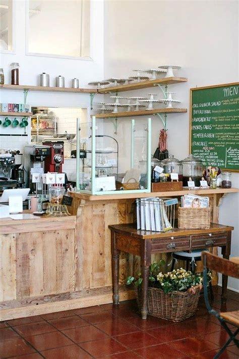 Kitchen Mouse Cafe 1000 Id 233 Es Sur Le Th 232 Me Coffee Shop Counter Sur