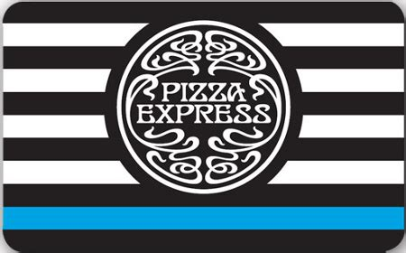 Pizza Express Gift Card Balance - pizza express gift card check pizza express gift card balance my gift card balance