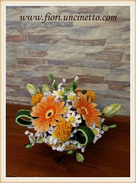 catalogo fiori catalogo fiori all uncinetto crochet flowers idee x