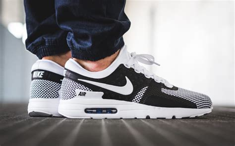 Nike Airmax 1 Zero air max zero nafems it